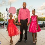 46-Tiaras Bowties daddy Daughter Dance Bermuda 2017 (56)
