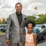 47-Tiaras Bowties daddy Daughter Dance Bermuda 2017 (83)