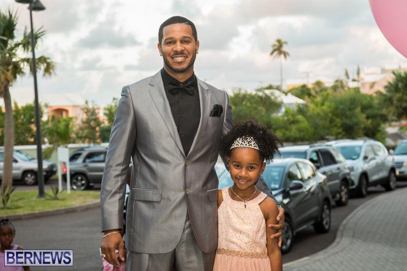 47-Tiaras-Bowties-daddy-Daughter-Dance-Bermuda-2017-83