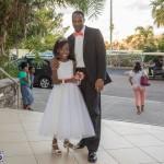 48-Tiaras Bowties daddy Daughter Dance Bermuda 2017 (32)