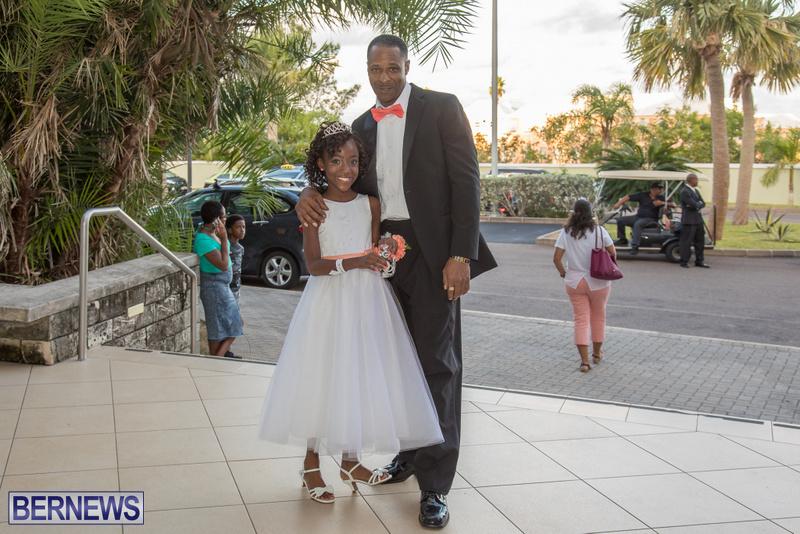 48-Tiaras-Bowties-daddy-Daughter-Dance-Bermuda-2017-32