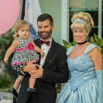 51-Tiaras Bowties daddy Daughter Dance Bermuda 2017 (74)