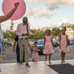 53-Tiaras Bowties daddy Daughter Dance Bermuda 2017 (19)