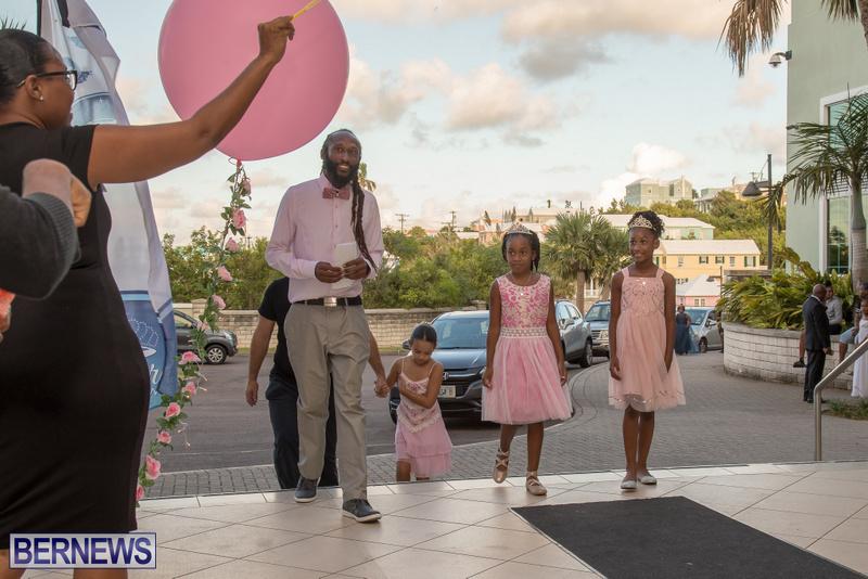 53-Tiaras-Bowties-daddy-Daughter-Dance-Bermuda-2017-19