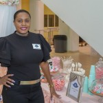 55-Tiaras Bowties daddy Daughter Dance Bermuda 2017 (6)