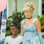 56-Tiaras Bowties daddy Daughter Dance Bermuda 2017 (69)
