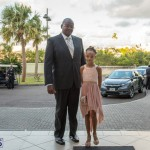 59-Tiaras Bowties daddy Daughter Dance Bermuda 2017 (43)