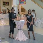 60-Tiaras Bowties daddy Daughter Dance Bermuda 2017 (1)