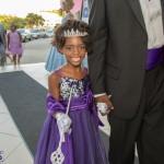 61-Tiaras Bowties daddy Daughter Dance Bermuda 2017 (34)