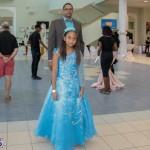 62-Tiaras Bowties daddy Daughter Dance Bermuda 2017 (8)