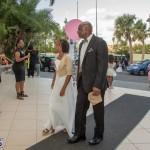 64-Tiaras Bowties daddy Daughter Dance Bermuda 2017 (23)
