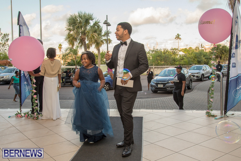 66-Tiaras-Bowties-daddy-Daughter-Dance-Bermuda-2017-21