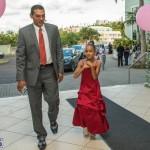 71-Tiaras Bowties daddy Daughter Dance Bermuda 2017 (18)