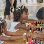 72-Tiaras Bowties daddy Daughter Dance Bermuda 2017 (17)