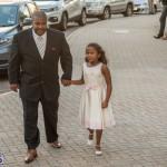 73-Tiaras Bowties daddy Daughter Dance Bermuda 2017 (45)