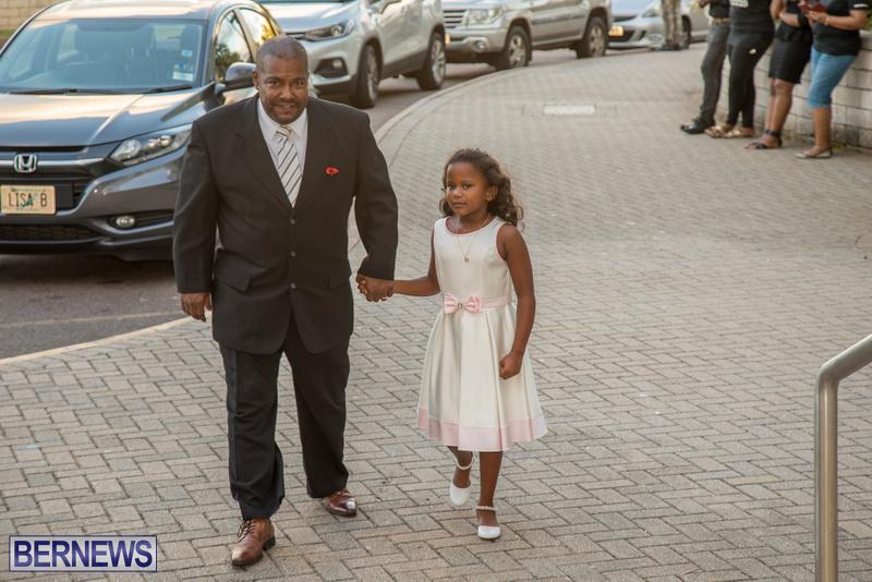 73-Tiaras-Bowties-daddy-Daughter-Dance-Bermuda-2017-45