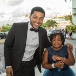 75-Tiaras Bowties daddy Daughter Dance Bermuda 2017 (71)