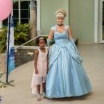 77-Tiaras Bowties daddy Daughter Dance Bermuda 2017 (65)