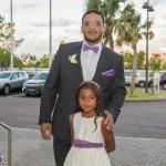 78-Tiaras Bowties daddy Daughter Dance Bermuda 2017 (54)