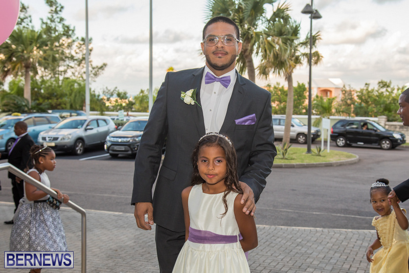 78-Tiaras-Bowties-daddy-Daughter-Dance-Bermuda-2017-54
