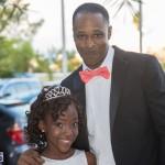79-Tiaras Bowties daddy Daughter Dance Bermuda 2017 (33)