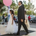 81-Tiaras Bowties daddy Daughter Dance Bermuda 2017 (26)