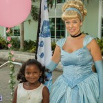 82-Tiaras Bowties daddy Daughter Dance Bermuda 2017 (46)