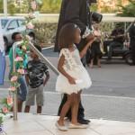 83-Tiaras Bowties daddy Daughter Dance Bermuda 2017 (22)