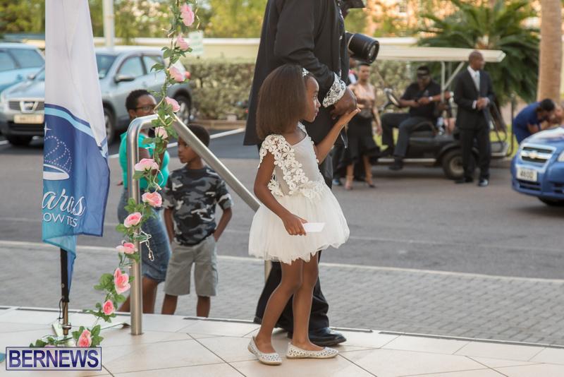 83-Tiaras-Bowties-daddy-Daughter-Dance-Bermuda-2017-22
