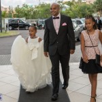 84-Tiaras Bowties daddy Daughter Dance Bermuda 2017 (86)