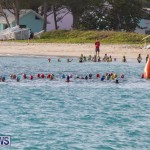 AON National Sprint Triathlon Bermuda, October 28 2018-1086