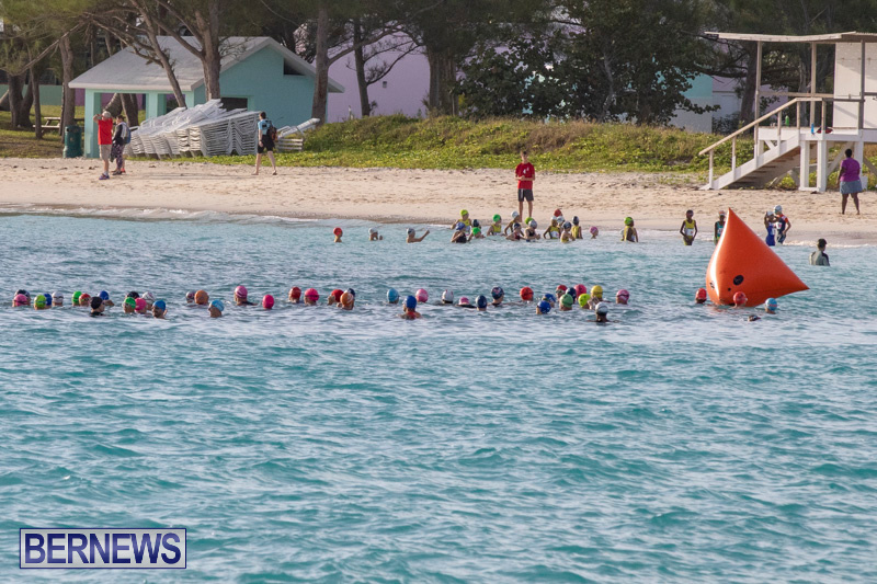 AON-National-Sprint-Triathlon-Bermuda-October-28-2018-1086