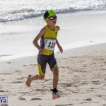 AON National Sprint Triathlon Bermuda, October 28 2018-1103