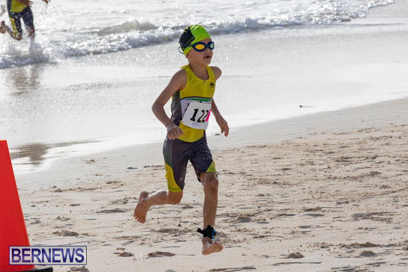 AON-National-Sprint-Triathlon-Bermuda-October-28-2018-1103