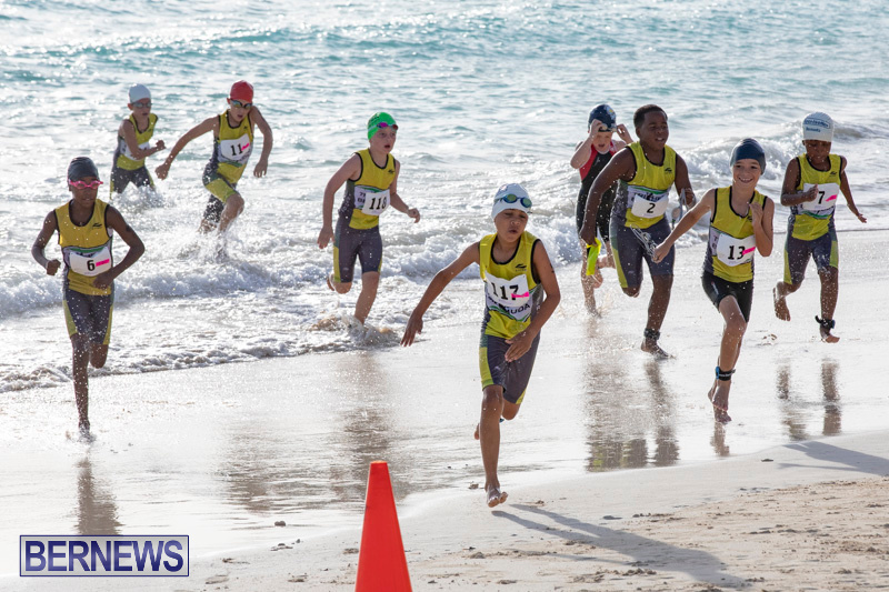 AON-National-Sprint-Triathlon-Bermuda-October-28-2018-1105