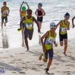 AON National Sprint Triathlon Bermuda, October 28 2018-1106