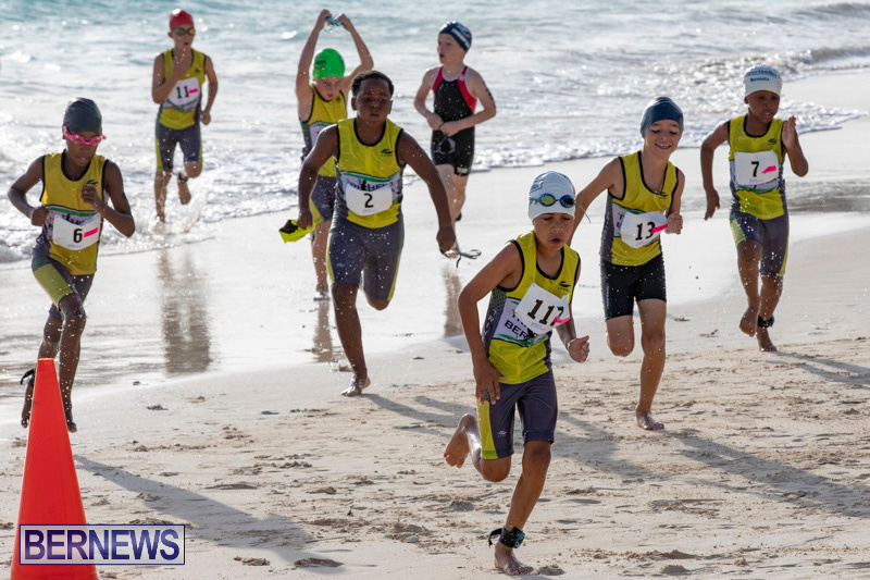 AON-National-Sprint-Triathlon-Bermuda-October-28-2018-1106