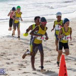 AON National Sprint Triathlon Bermuda, October 28 2018-1108