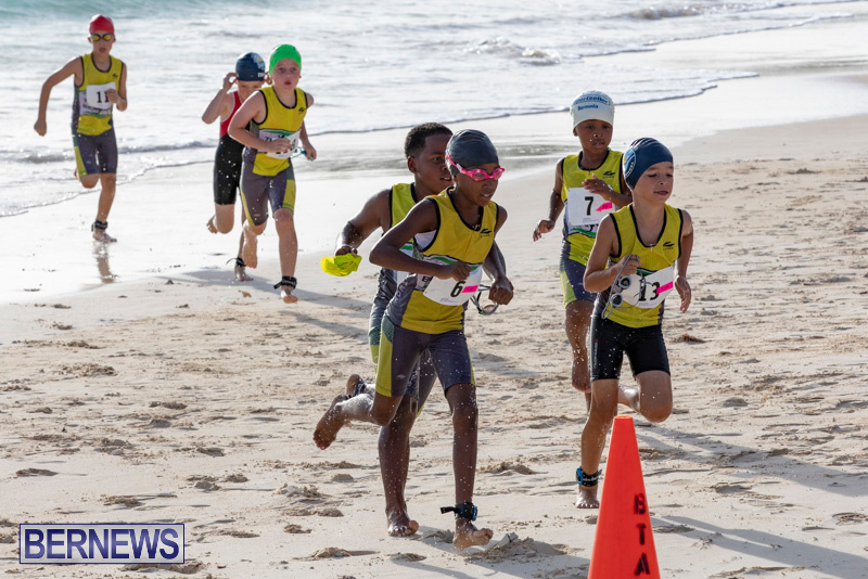 AON-National-Sprint-Triathlon-Bermuda-October-28-2018-1108