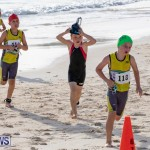 AON National Sprint Triathlon Bermuda, October 28 2018-1111