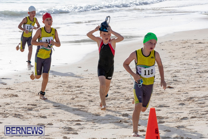 AON-National-Sprint-Triathlon-Bermuda-October-28-2018-1111
