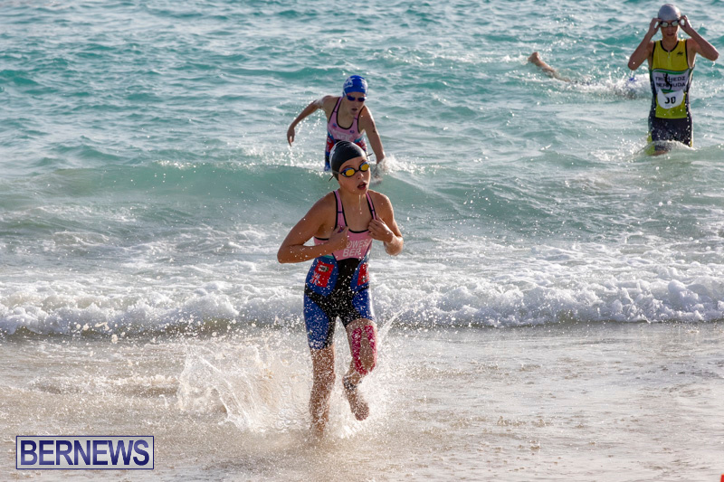 AON-National-Sprint-Triathlon-Bermuda-October-28-2018-1117