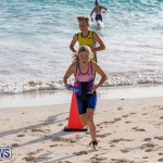 AON National Sprint Triathlon Bermuda, October 28 2018-1124