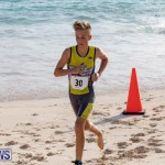 AON National Sprint Triathlon Bermuda, October 28 2018-1126