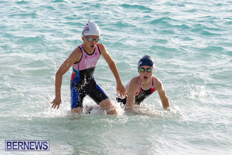 AON-National-Sprint-Triathlon-Bermuda-October-28-2018-1127