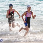 AON National Sprint Triathlon Bermuda, October 28 2018-1129