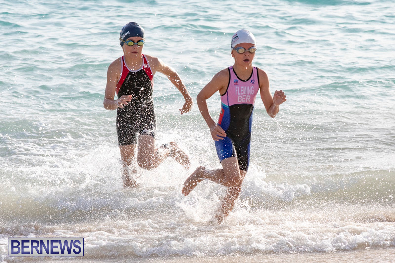 AON-National-Sprint-Triathlon-Bermuda-October-28-2018-1129