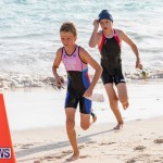 AON National Sprint Triathlon Bermuda, October 28 2018-1132