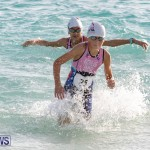 AON National Sprint Triathlon Bermuda, October 28 2018-1133