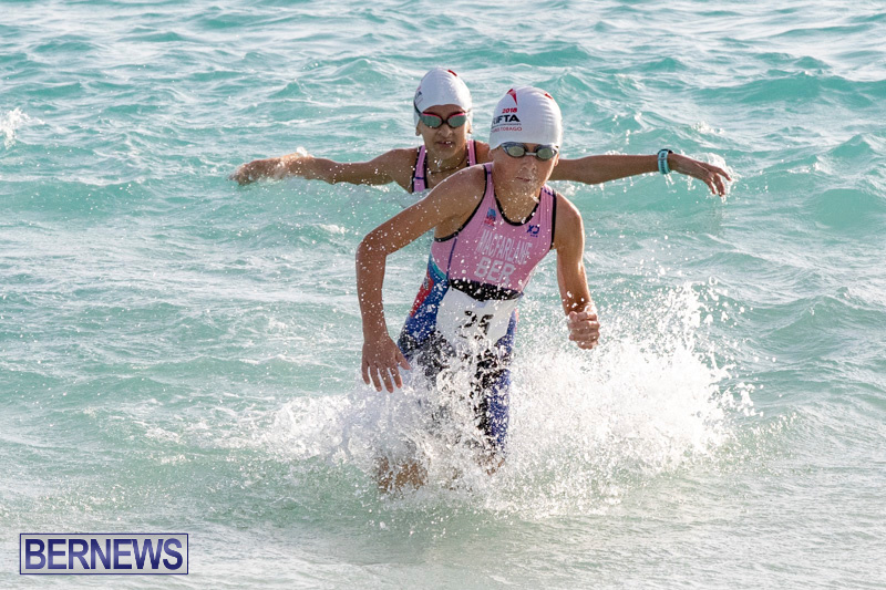 AON-National-Sprint-Triathlon-Bermuda-October-28-2018-1133